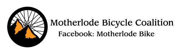 MotherlodeBike.org